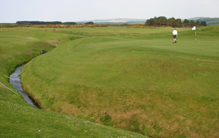 Turnberry Ailsa Picture, turnberry tee times
