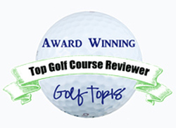 Top Golf Course Review