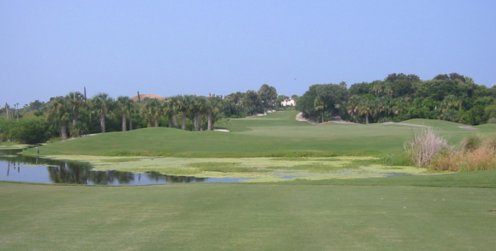 Sawgrass Country Club Review Photo