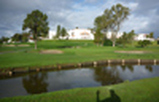 san diego golf review Picture