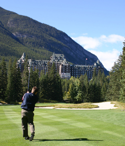 Golf Course Review Picture, Canada Golf Photo, Top Golf Photo