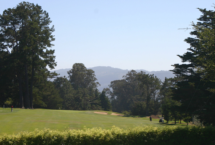Crystal Springs Golf Review Photo