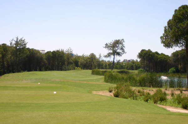 cornelia golf review Picture