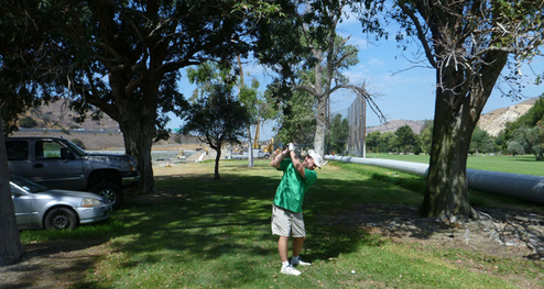 green river golf review Picture