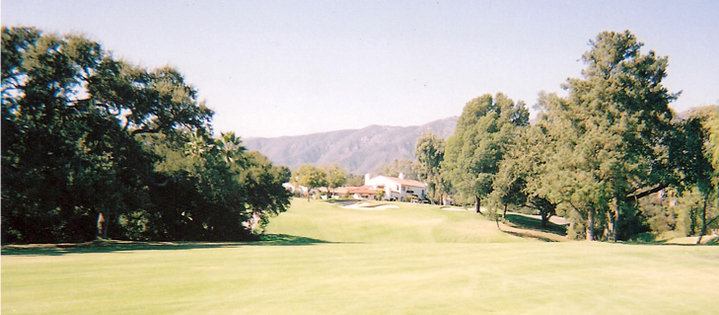 Top Ventura Golf Photo