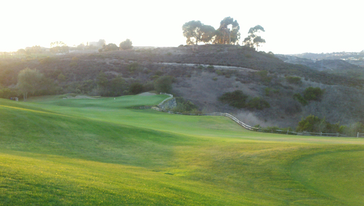 Crossings at Carlsbad Review Picture