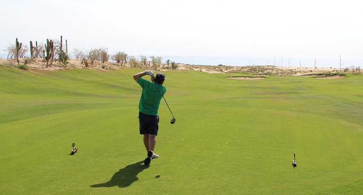 el cardonal golf Picture
