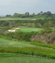 Orange County Golf Review Photo