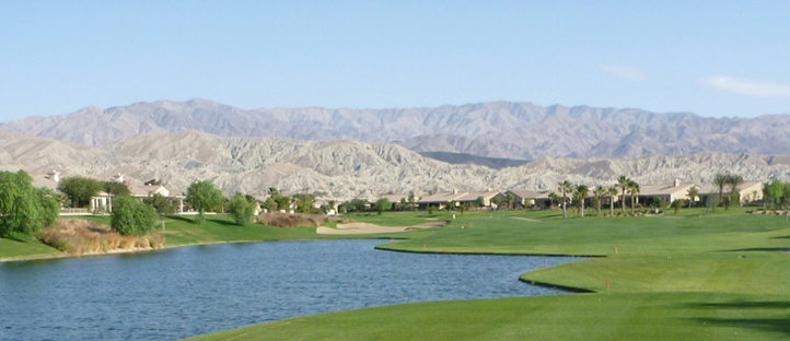 Shadow Hills Golf Review Picture