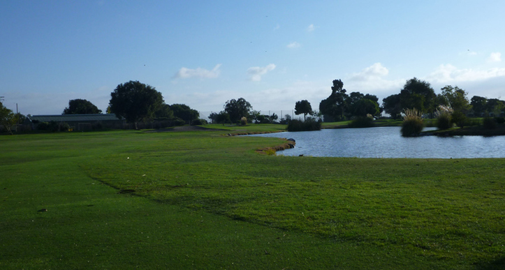Meadowlark OC Golf Picture