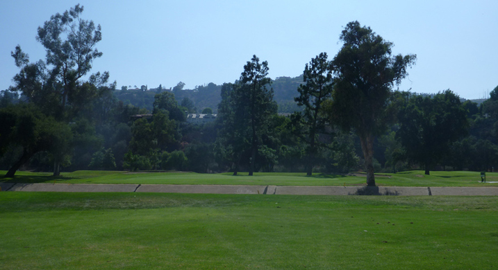 Brookside Golf Review Picture