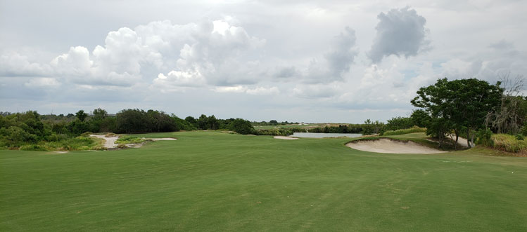 Streamsong Red Golf Course Review Picture