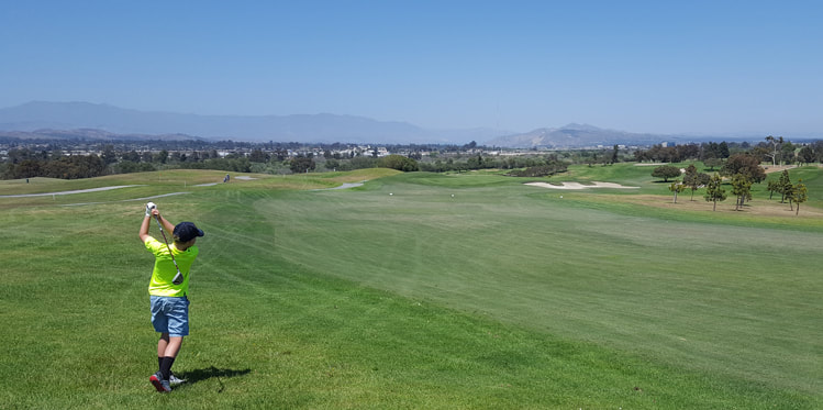 River ridge victoria lakes golf review Picture